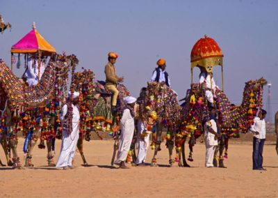 Festival-Desert-Festival-Jaisalmer-Rajasthan