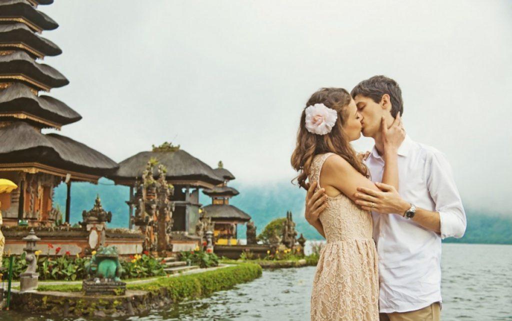 Dating-Beratung japan