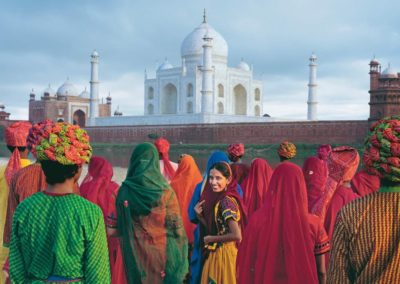 Taj-Mahal-Agra-1 (2)