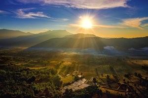 csm_Phitsanulok-Khao_Pok_Lon_2bc8a11a57