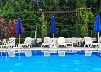 7.-Swimming-Pool1-840x560