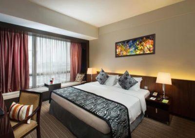 Peninsula_Excelsior_City_Centre-Singapur-Doppelzimmer_Standard-52310