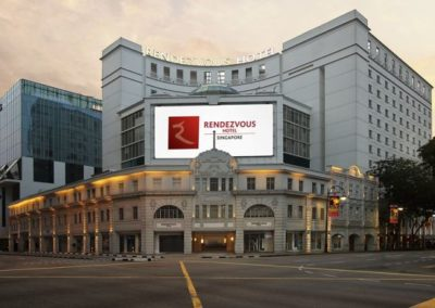 Rendezvous_Hotel_Singapore_by_Far_East_Hospitality-Singapur-Hotel_outdoor_area-1-46134