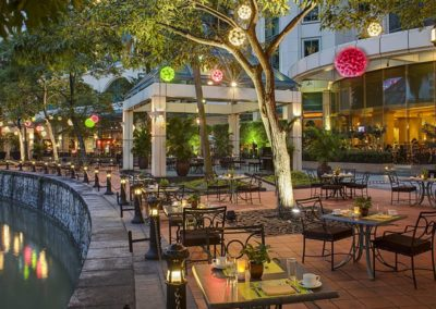 grand-copthorne-waterfront-hotel-cool-outdoor-event-space-by-the-river-singapore-venuerific-large