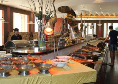peninsula-excelsior-hotel-colin-street-breakfast-buffet-singapore-1