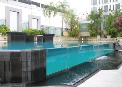 peninsula-excelsior-hotel-singapore-coleman-st-jj