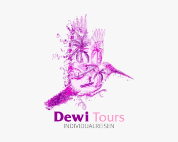 Dewi Tours