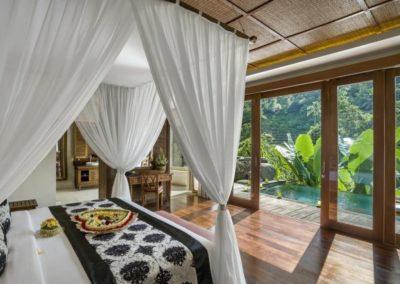 The-KAyon-Jungle-Resort-Bali-18-1-e1556719850350-1000x600