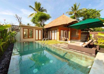 premier-pool-villa-at
