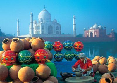 Taj-Mahal-Agra-3