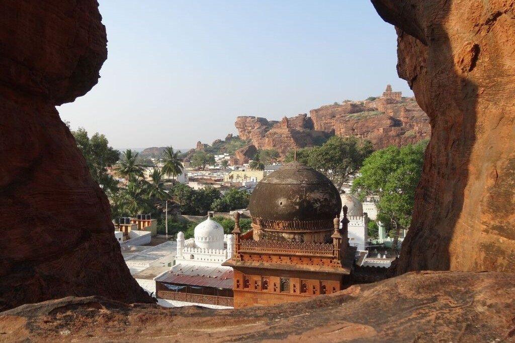 INDIEN – KARNATAKA & GOA
