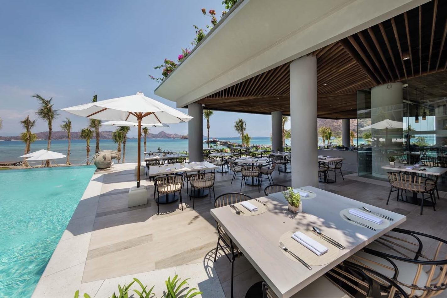 Rinca Restaurant 1528x950