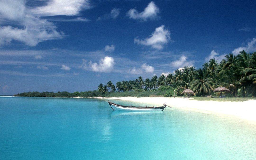 ANDAMANEN – ISLAND HOPPING